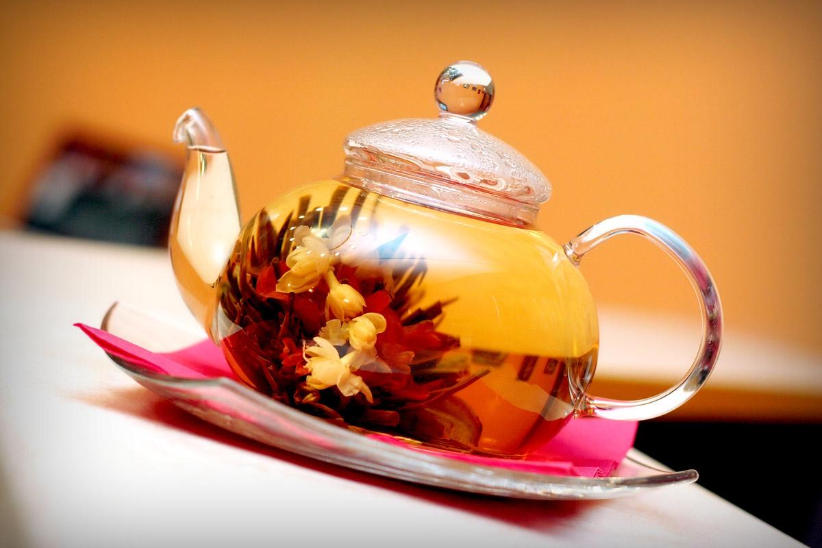 фито чаи для похудения отзывы